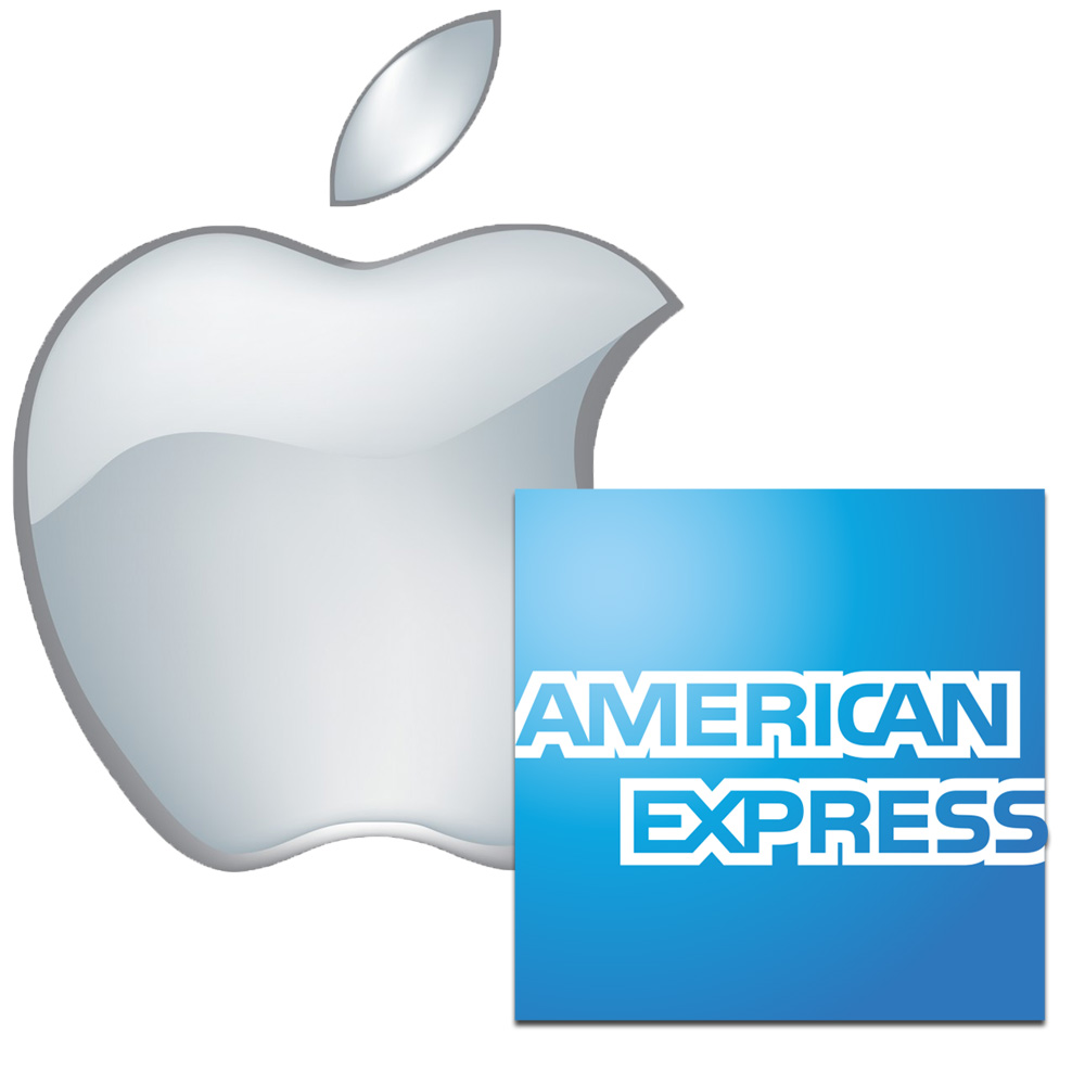 Apple and American Express bringing Apple Pay to Canada, Australia this year