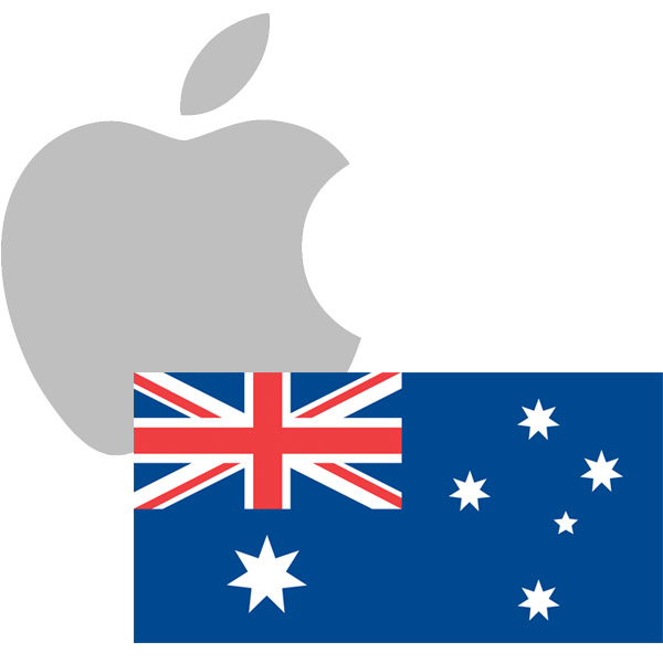 Apple's Australian bond sale, or kangaroo bonds, have already topped expectations