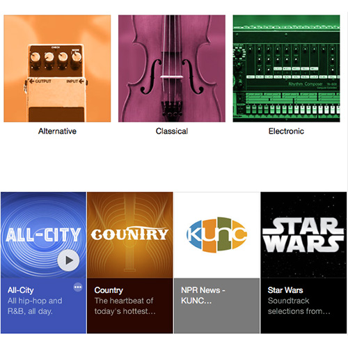 /tmo/cool_stuff_found/post/apple-music-adds-star-wars-radio-station-ahead-of-the-force-awakens-premier