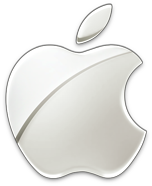 Apple hires Robin Burrowes from Microsoft
