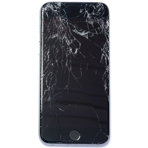 iphone hacked how to fix