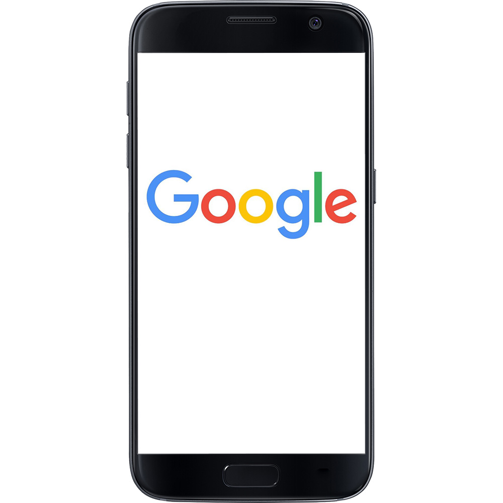Google Is Working On Its Own Smartphone