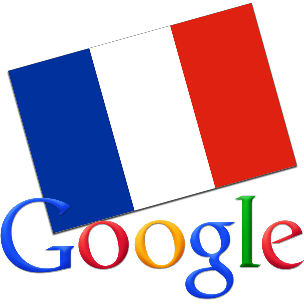 Google to France: No worldwide
