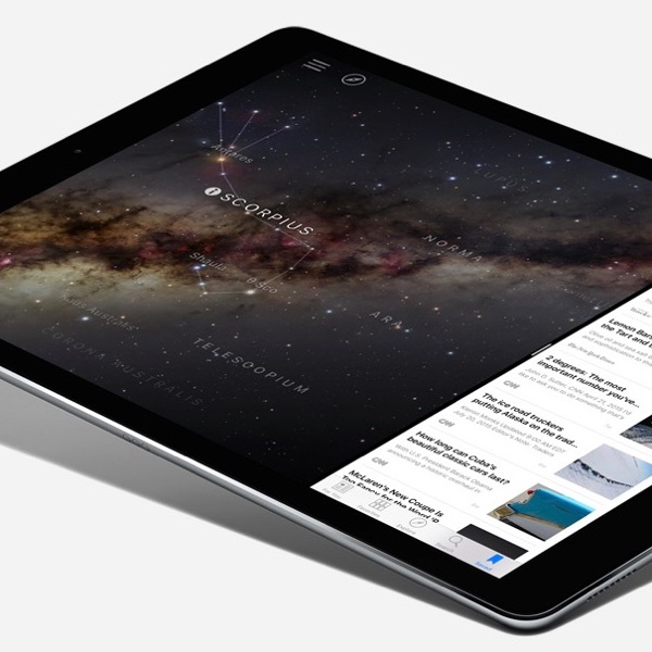 apple ipad's product development approach Business development  approach, apple held the upper hand  technology could copy the product features after the ipad's release many other.