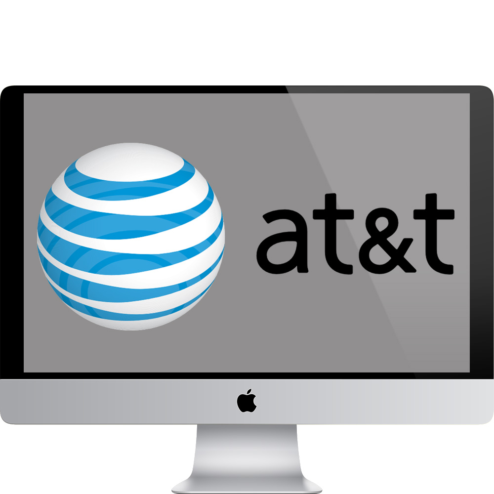 AT&T expands gigabit Internet plans for 2016