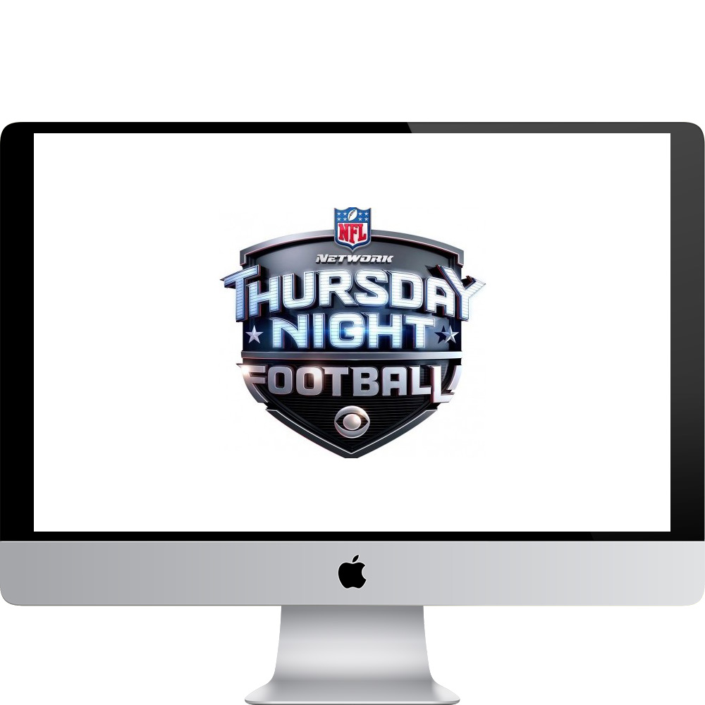 NFL opens bidding for Thursday Night football streaming rights