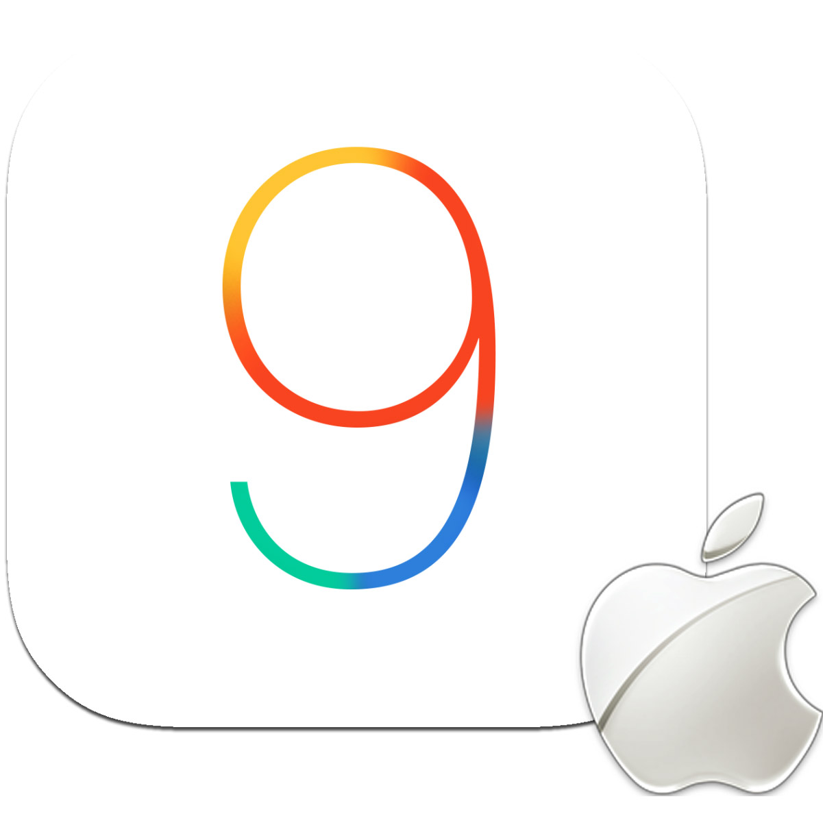 Apple Ships iOS 9.3, Available Now