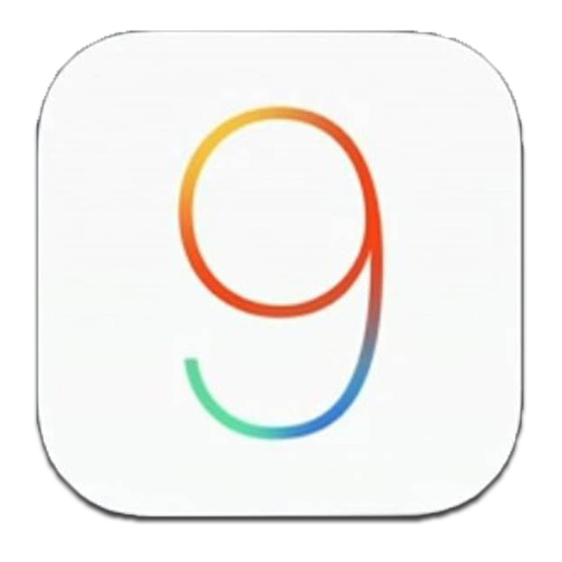 iOS 9.3 shipping today