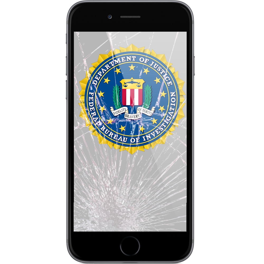 The FBI says the big iPhone exploit it bought is safe, so they don't need to tell Apple about it