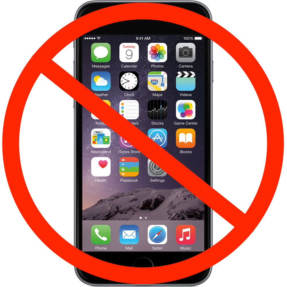 ios block people from calling or texting you   the mac