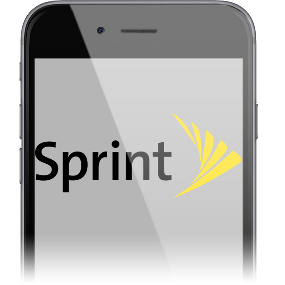 Sprint follows T-Mobile's lead with new iPhone upgrade offer