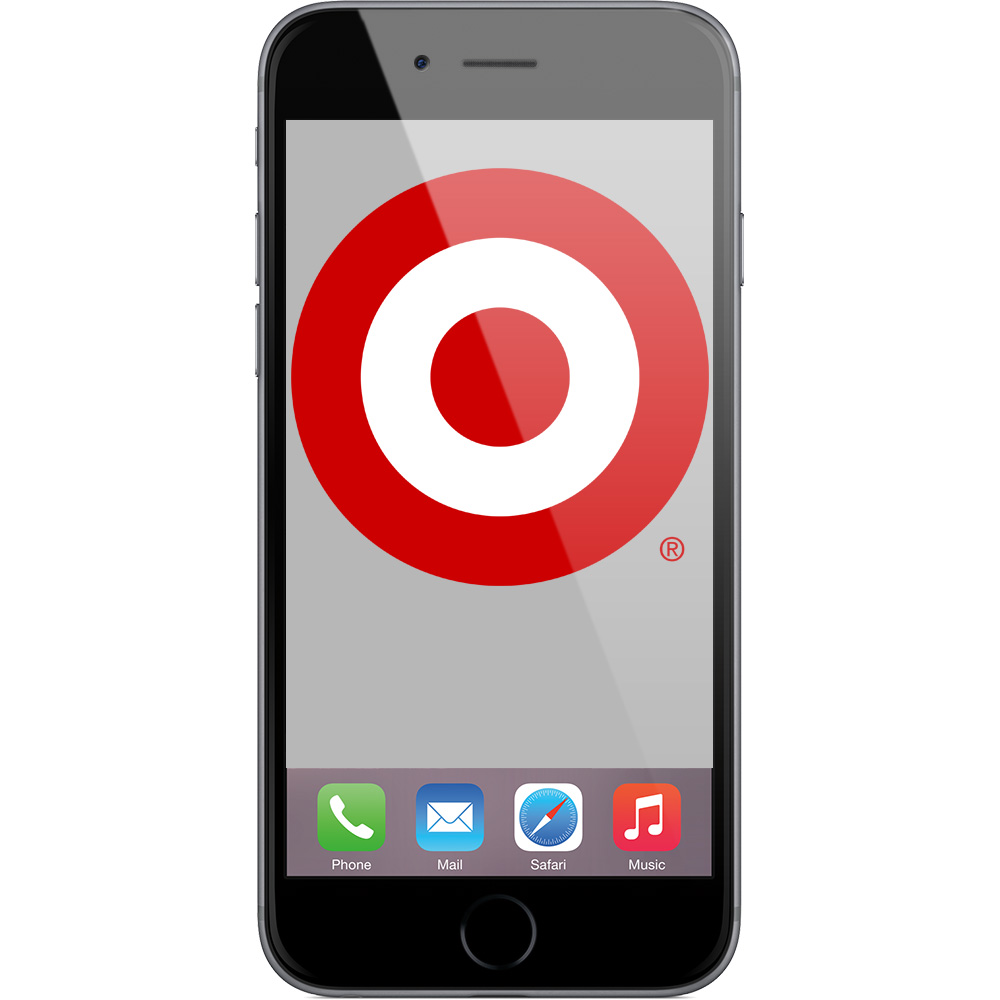 Target wants to launch its own in-store payment system in 2016