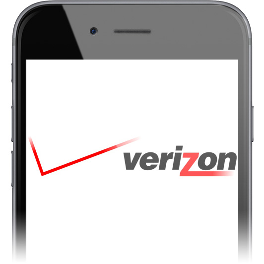 Verizon asks FCC for Wi-Fi calling waiver