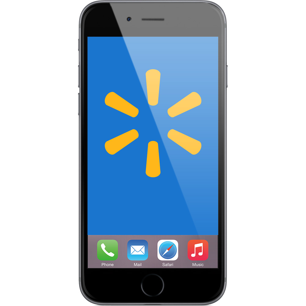 Walmart Pay: Walmart'slatest Apple Pay snub