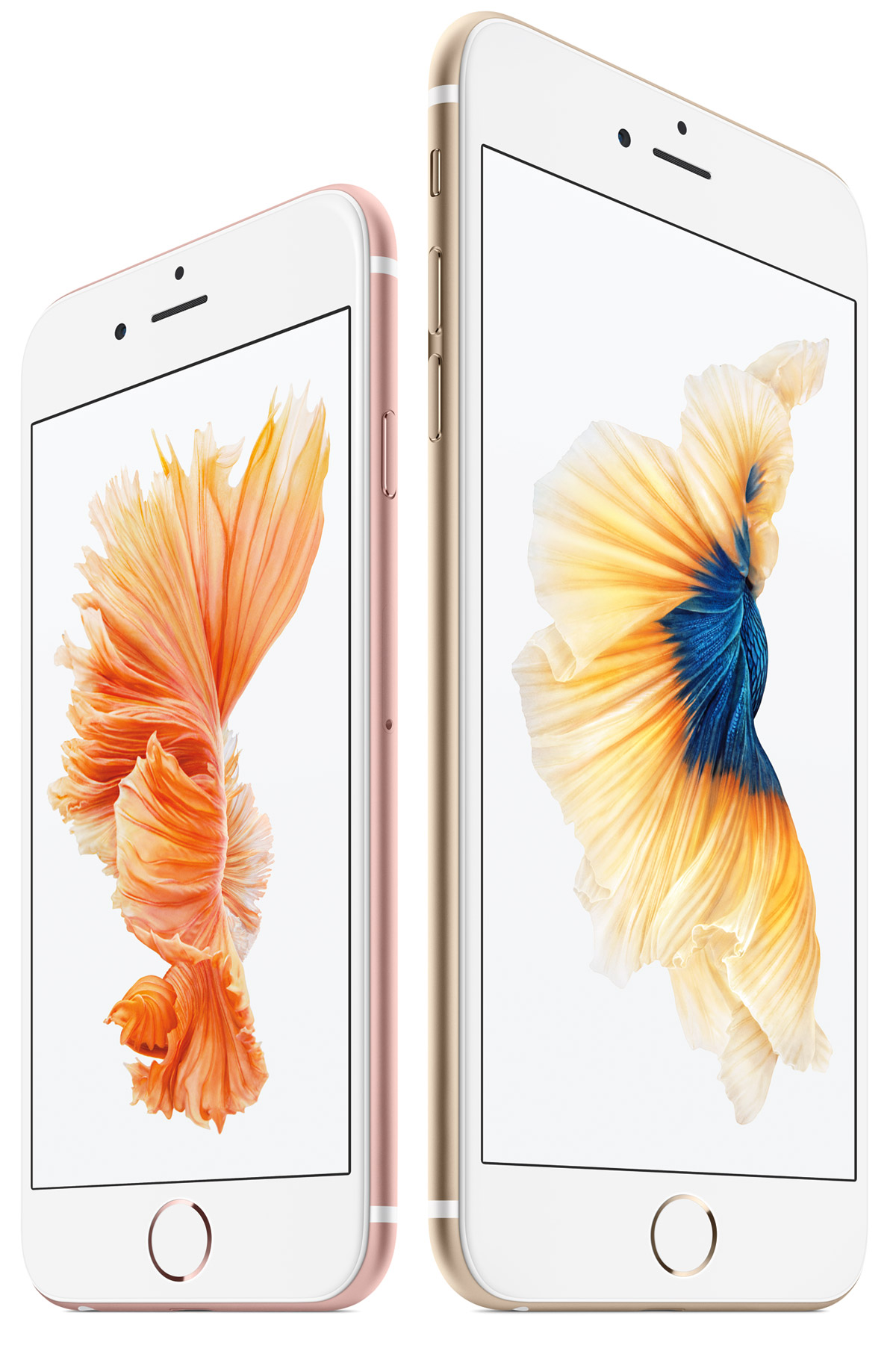 Apple's iPhone 6s breaks launch weekend sales figures