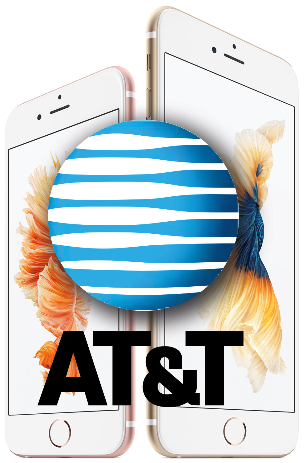 AT&T bumping up unlimited data plan fees by $5 a month