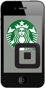 Starbucks: It's Hip to be Square