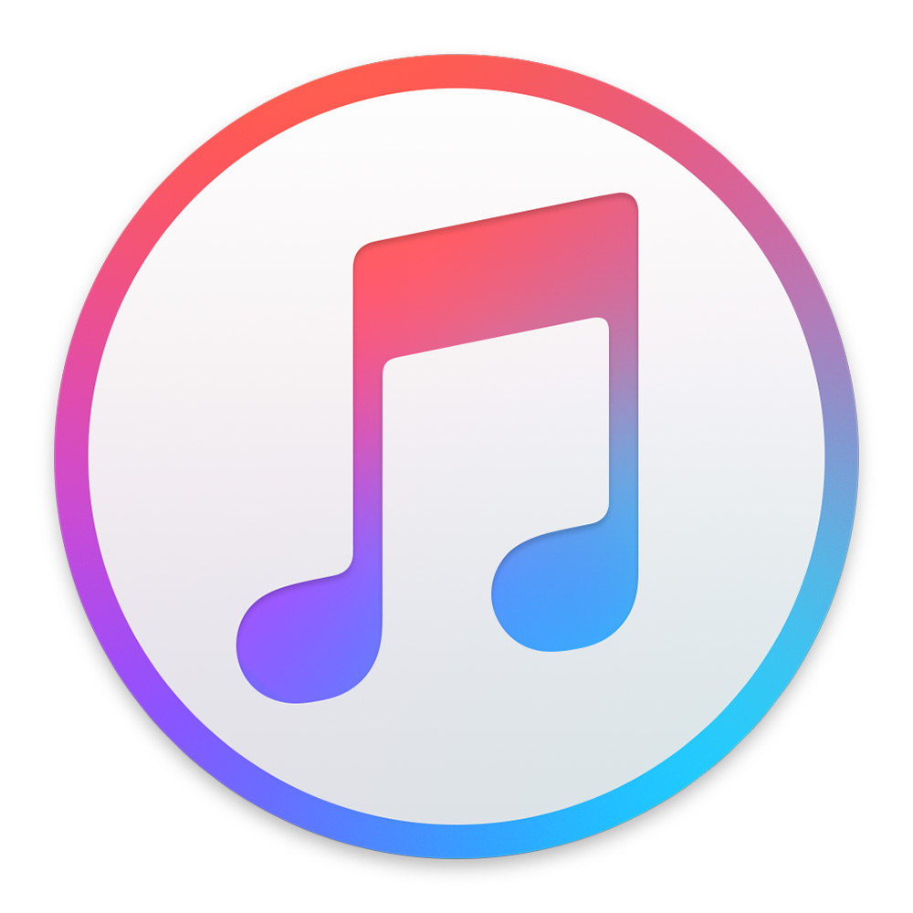 iTunes 12.3 comes with security updates and bug fixes