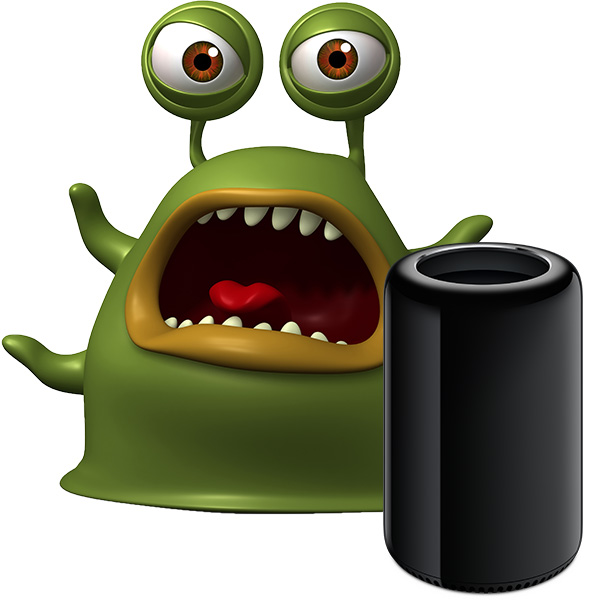 Apple fixing Mac Pro video issue for free