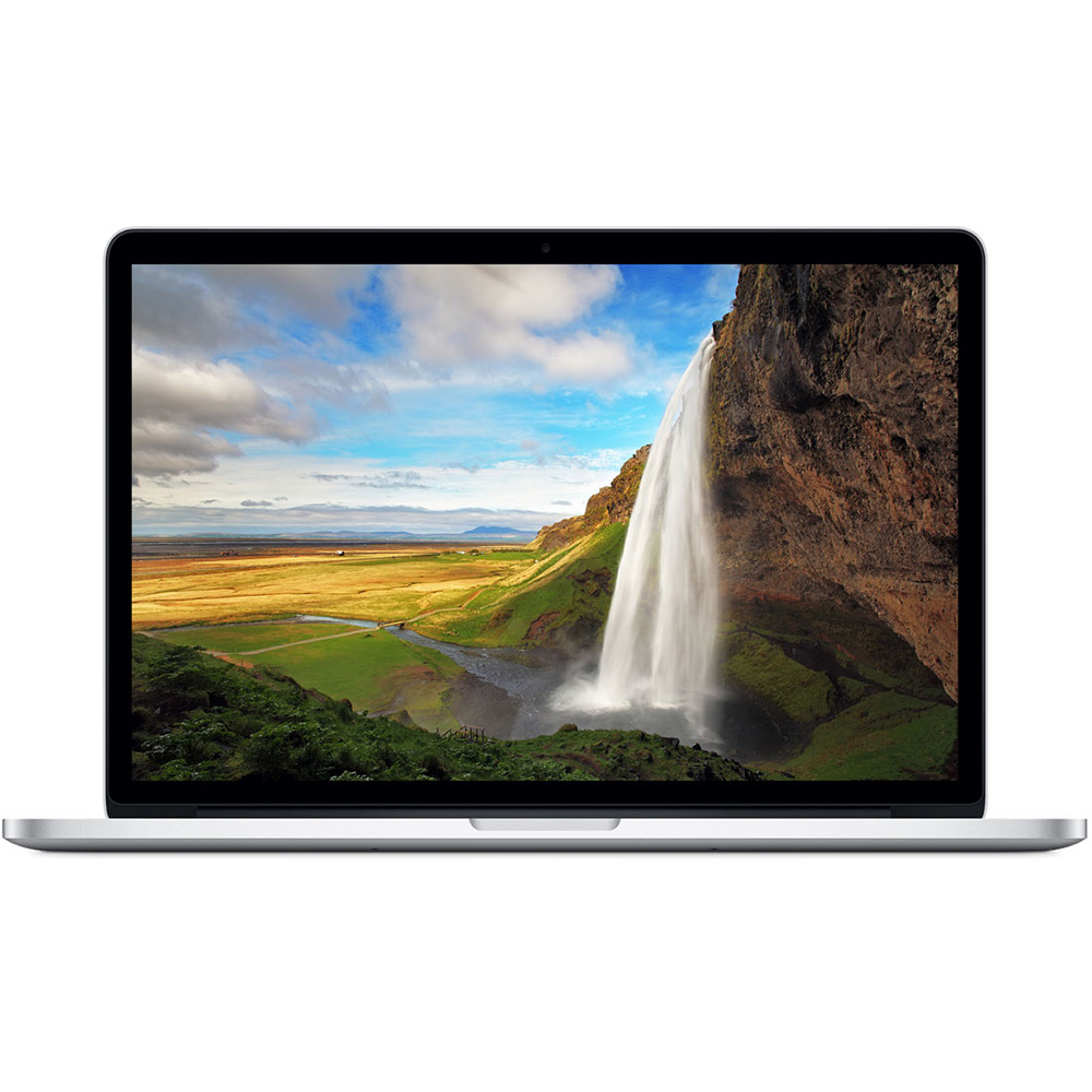 New Mac laptops likely coming in June