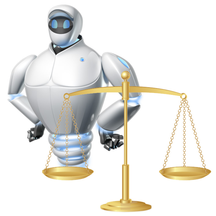 ZeoBIT agrees to $2M settlement in MacKeeper lawsuit