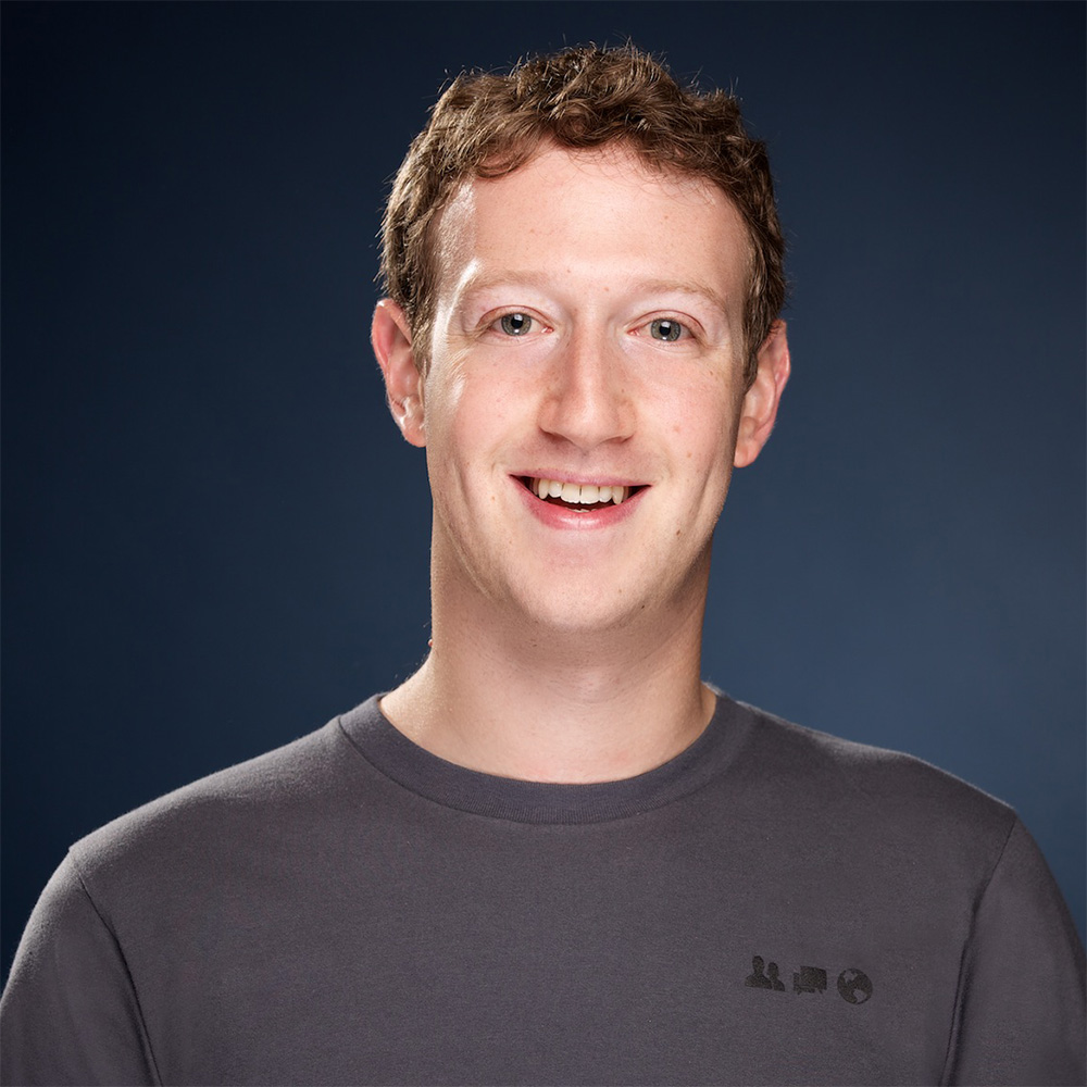 Facebook's Mark Zuckerberg sides with Apple in FBI privacy fight