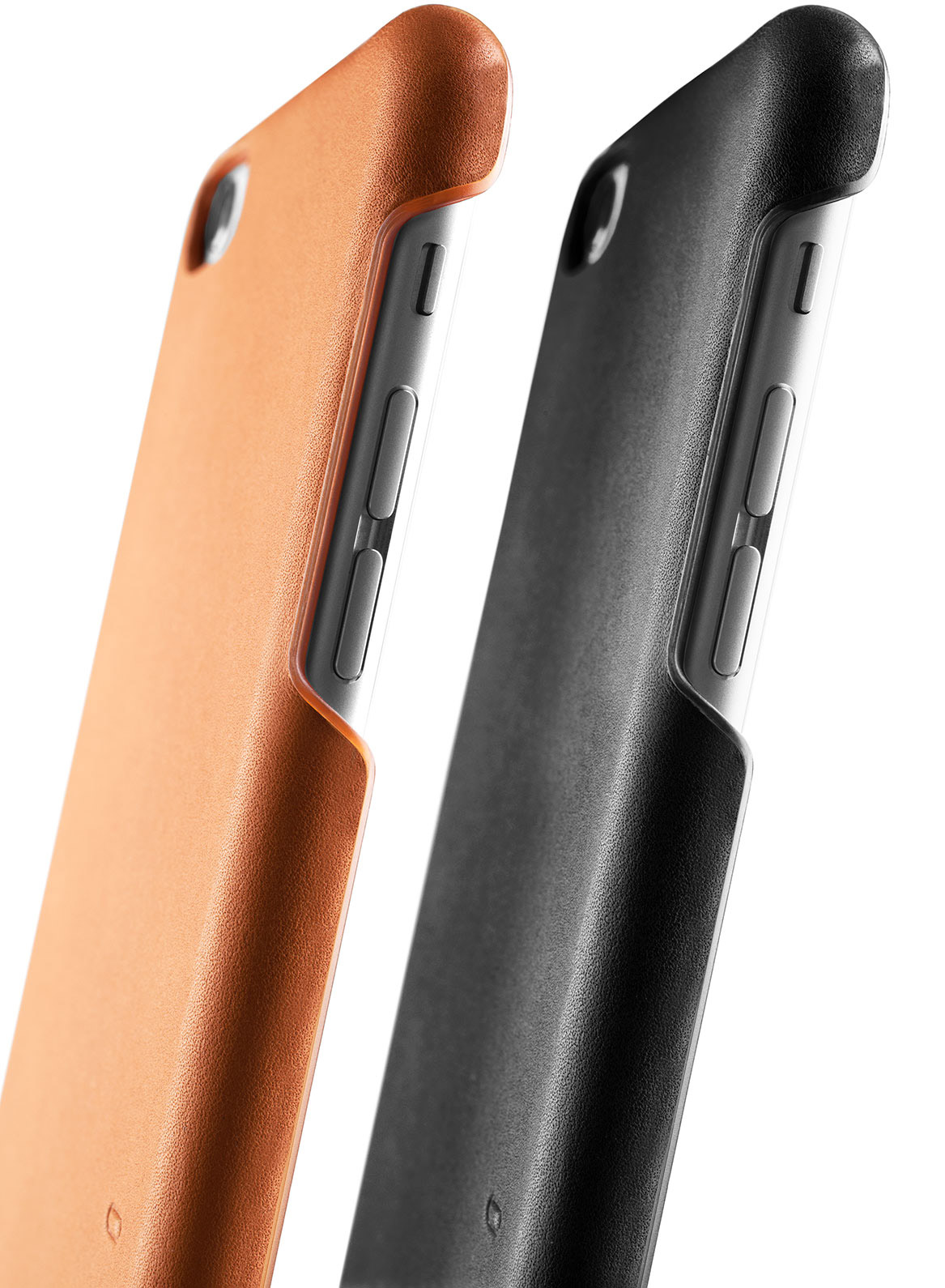 Mujjo Launches Leather Case for iPhone 6s and 6s Plus