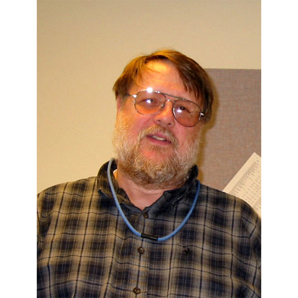 Email inventor Ray Tomlinson passed away over the weekend