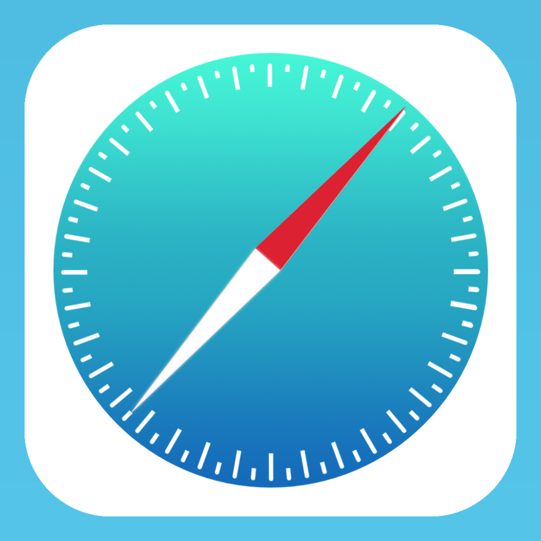 Os X A Better Way To Handle Tabs In Apple S Safari The