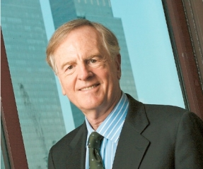 Sculley to Cook: Make the iPhone cheaper!