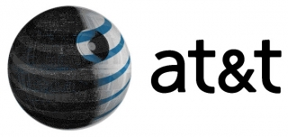 AT&T bumps up cell phone bills $0.61 a month through administrative fee