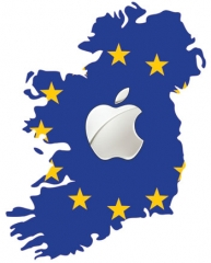 /tmo/cool_stuff_found/post/reuters-traces-apples-irish-operations-back-to-1980