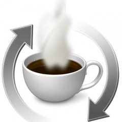 Apple's Java