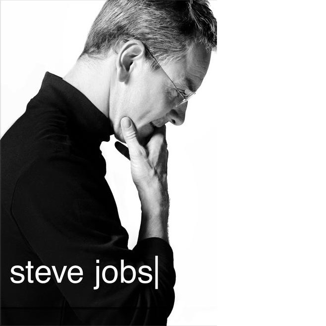 Aaron Sorkin's 'Steve Jobs' Movie Available on iTunes for $14.99
