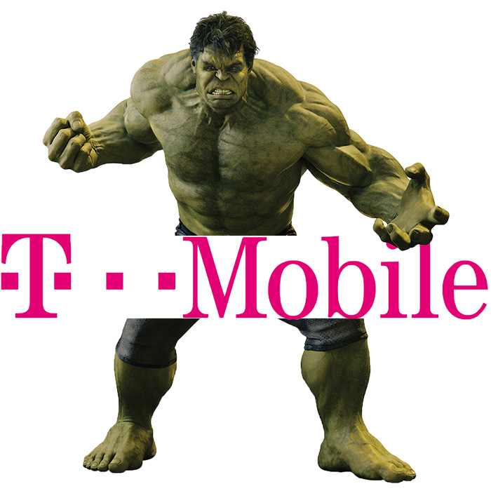Tethering abusers: Don't make T-Mobile angry