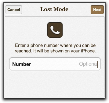 how to turn on icloud after disabling