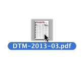 You can print documents from the Finder after selecting them