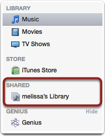 What's Missing in iCloud Photos Family Sharing