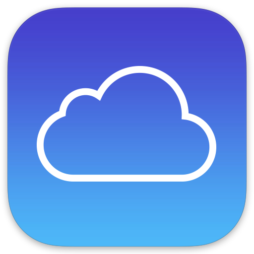 Ios Forcing Icloud Contacts Amp Calendars To Sync The Mac