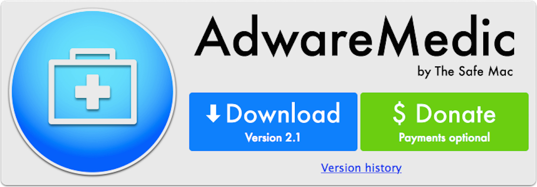 OS X: Removing Adware with AdwareMedic – The Mac Observer