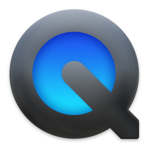 Quicktime Amp Yosemite Recording Your Iphone Or Ipad Screen