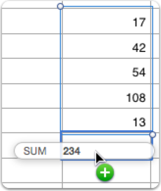 how to add bar numbers in musescore