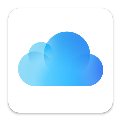 Icloud Restore Missing Data Through Your Browser The