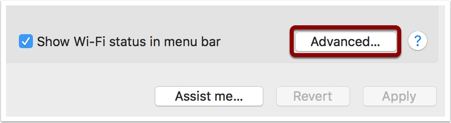 Os x wi fi disentangling yourself from the xfinitywifi network youll scroll through your preferred networks list until you find the xfinitywifi one then just select it and click the minus button to solutioingenieria Images