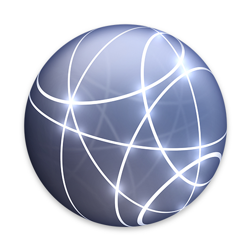 Os X Wi Fi Disentangling Yourself From The Quot Xfinitywifi