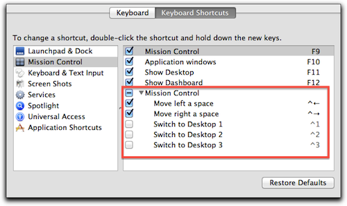 origin how to add desktop shortcuts on mac