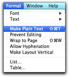 Saving a Detailed List of Files from Terminal