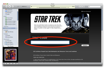 how to download rented movie itunes