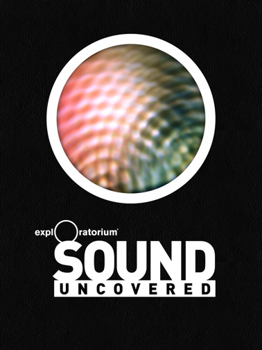 Sound Uncovered
