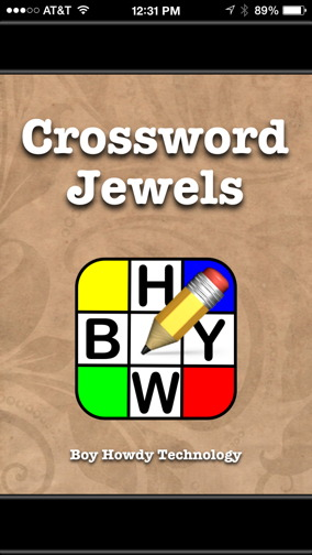 crossword jewels